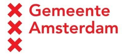 Taxi naar Schiphol - Gemeente amsterdam