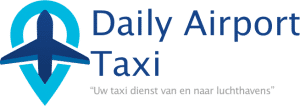 Daily Airport Taxi